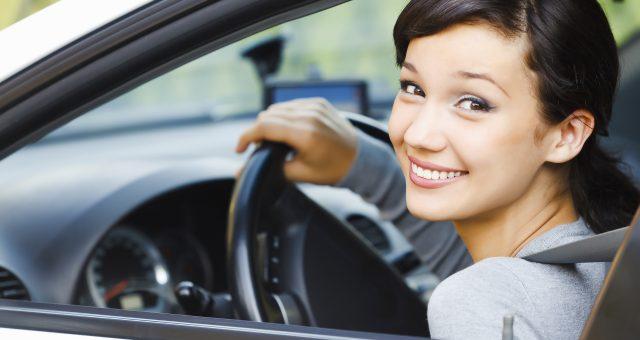 Thi bằng lái xe cho người nước ngoài