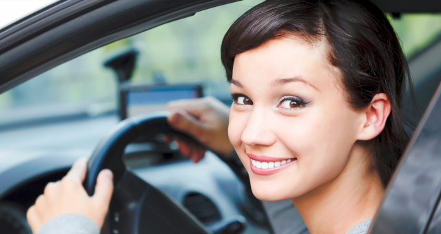 Những điều cần biết khi đăng ký học lái xe ô tô
